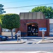 6-8 Emu Bay Road, Deloraine, Tas 7304