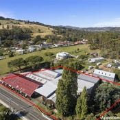 4847 Huon Highway, Geeveston, Tas 7116