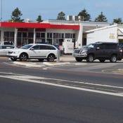 17 Lewis Street, Port Lincoln, SA 5606