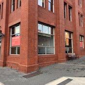 15 Victoria Street, Hobart, Tas 7000