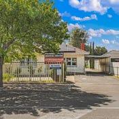321 Prospect Road, Blair Athol, SA 5084