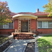 119 Queen Street, Bendigo, Vic 3550