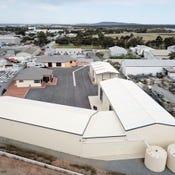 10A Proper Bay Road, Port Lincoln, SA 5606