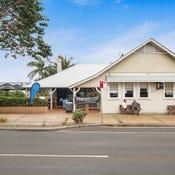 86 Main Street, Alstonville, NSW 2477