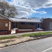 223 Doveton Street, Ballarat Central, Vic 3350