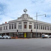 580 Dean Street, Albury, NSW 2640