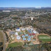 Mitchell Park Estate - Stage 8, Ava Avenue, Albury, NSW 2640