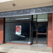3 Wills Street, Bendigo, Vic 3550