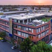 201/90 Maribyrnong Street, Footscray, Vic 3011