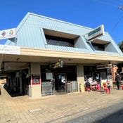1/70 First Avenue, Sawtell, NSW 2452