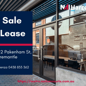 2/52 Pakenham Street, Fremantle, WA 6160
