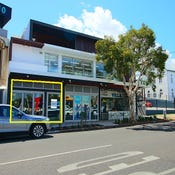 212A Oxford Street, Bulimba, Qld 4171