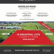 Lot 24 Douglas Road, Moss Vale, NSW 2577