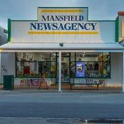 Mansfield Newsagency, 57 High Street, Mansfield, Vic 3722