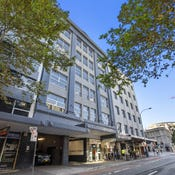 104A/410 Elizabeth Street, Surry Hills, NSW 2010