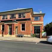2/9 River Street, Macksville, NSW 2447