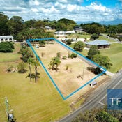 647 Terranora Road, Terranora, Tweed Heads, NSW 2485