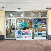 Burwood Heights Shopping Centre, Shop 5, 2-8 Burwood Highway, Burwood East, Vic 3151