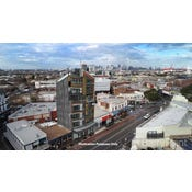 2 Droop Street, Footscray, Vic 3011
