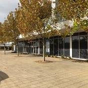 Shops 10 & 11, 1-9 Grand Boulevard, Seaford Meadows, SA 5169