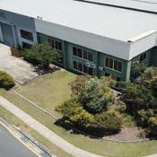53 Parramatta Road, Underwood, Qld 4119