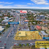 621 Gympie Road, Chermside, Qld 4032
