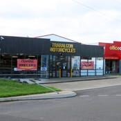 319 Princes Highway, Traralgon, Vic 3844