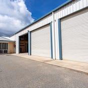 2/10 Thomas Court, Port Lincoln, SA 5606