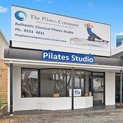 71 Phillip Island Road, San Remo, Vic 3925