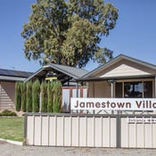 Jamestown, address available on request
