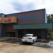 1/19 Penrith Street, Penrith, NSW 2750