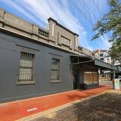 290 Beaufort Street, Perth, WA 6000