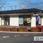 55B Roberts Avenue, Horsham, Vic 3400