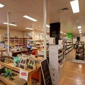 Shop 1 Quadrant Plaza, 94-98 York Street, Launceston, Tas 7250