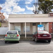 24 Skipton Street, Ballarat Central, Vic 3350