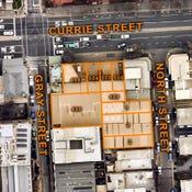 217 - 225 Currie Street, Adelaide, SA 5000