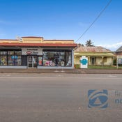21 High Street, Lancefield, Vic 3435