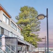 7 Mandurah Terrace, Mandurah, WA 6210