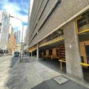 251 Clarence Street, Sydney, NSW 2000
