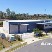 23 Commerce Circuit, Yatala, Qld 4207