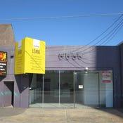 661 King Street, St Peters, NSW 2044