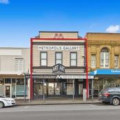 64-66 Ryrie Street, Geelong, Vic 3220