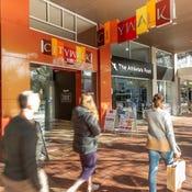 11/519-525 Dean Street, Albury, NSW 2640