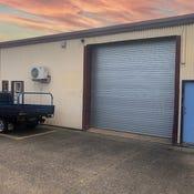 Unit 2/26 Lawson Crescent, Coffs Harbour, NSW 2450