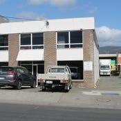 98 Gormanston Road, Moonah, Tas 7009