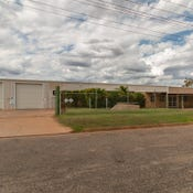 3 Industrial Avenue, Mount Isa, Qld 4825