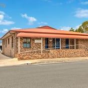 35 Princess Street, Macksville, NSW 2447