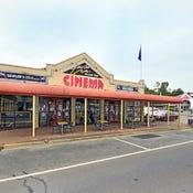 Gawler Village Twin Cinema, 11 Murray Street, Gawler South, SA 5118