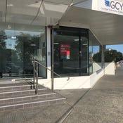 67 Lytton Road, East Brisbane, Qld 4169