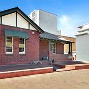 12 Palmer Street, Parramatta, NSW 2150
